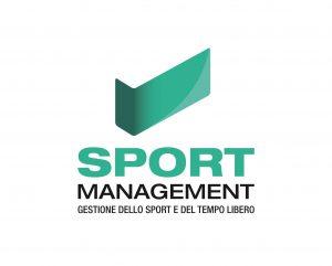 مدیریت ورزش