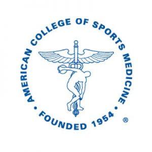 طب ورزش - توانبخشی - فیزیوتراپی -ماساژ - طب کار